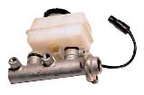 brake master cylinder 11b0457