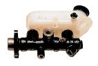 brake master cylinder 13b0136