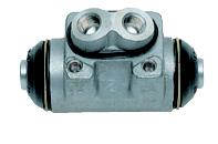 brake wheel cylinder 11r0503