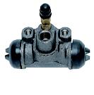 brake wheel cylinder 13r0152