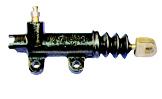 clutch release cylinder 11o0869